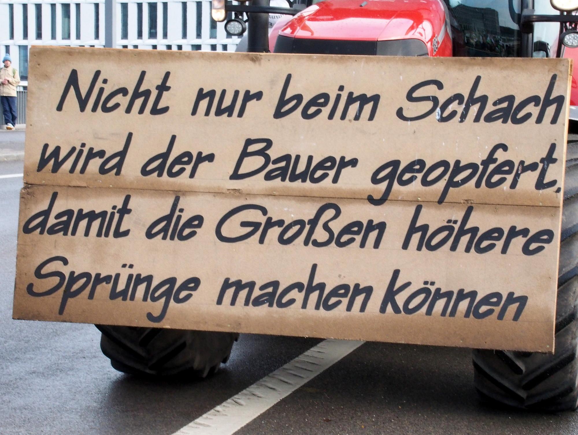 Foto: Albrecht